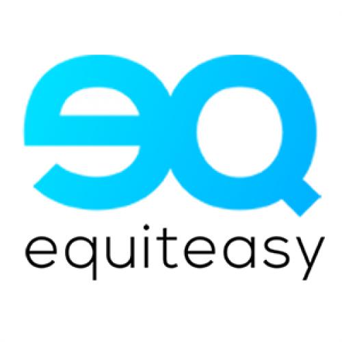 Industrie | Le renouveau industriel français | Equiteasy
